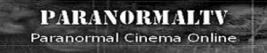 Paranormal Cinema Online