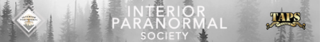Interior Paranormal Society