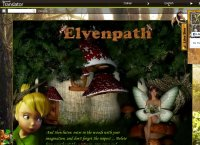 Elvenpath